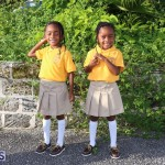 Back to School Bermuda September 8 2016 (87)