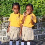 Back to School Bermuda September 8 2016 (90)