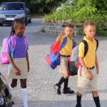 Back to School Bermuda September 8 2016 (91)