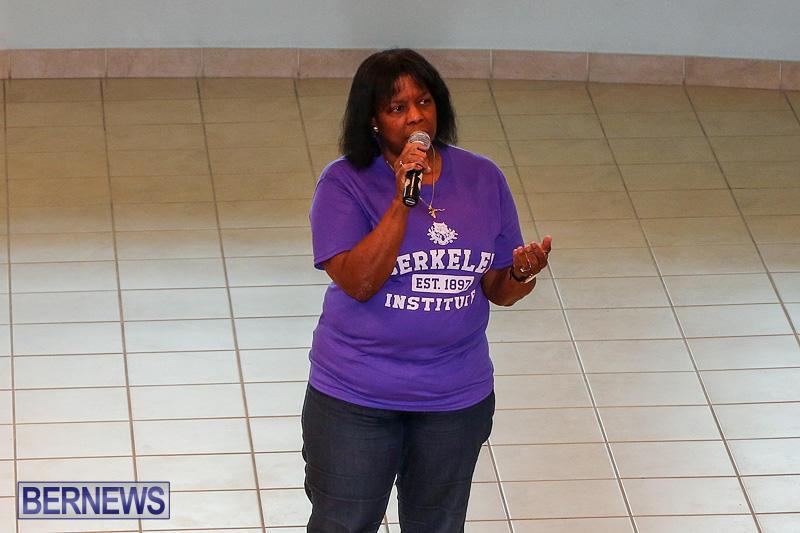 Berkeley-Institute-Tribute-For-Dennikia-Lambert-Bermuda-September-22-2016-1