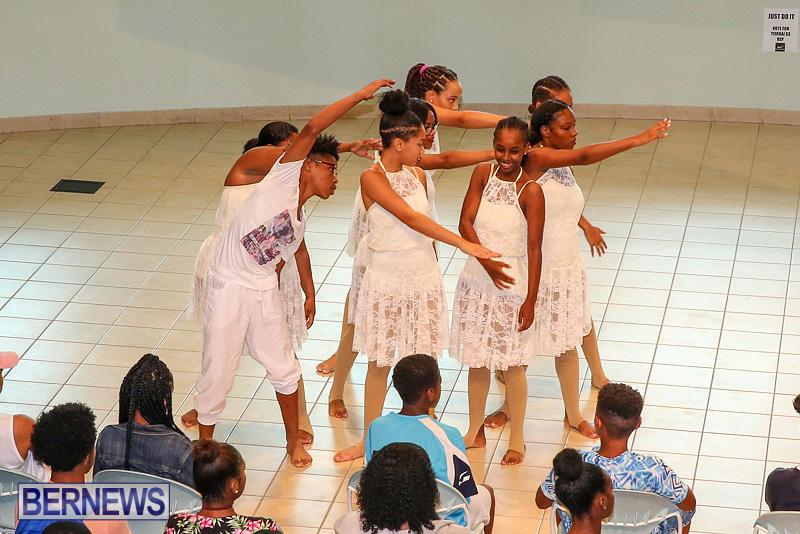 Berkeley-Institute-Tribute-For-Dennikia-Lambert-Bermuda-September-22-2016-10