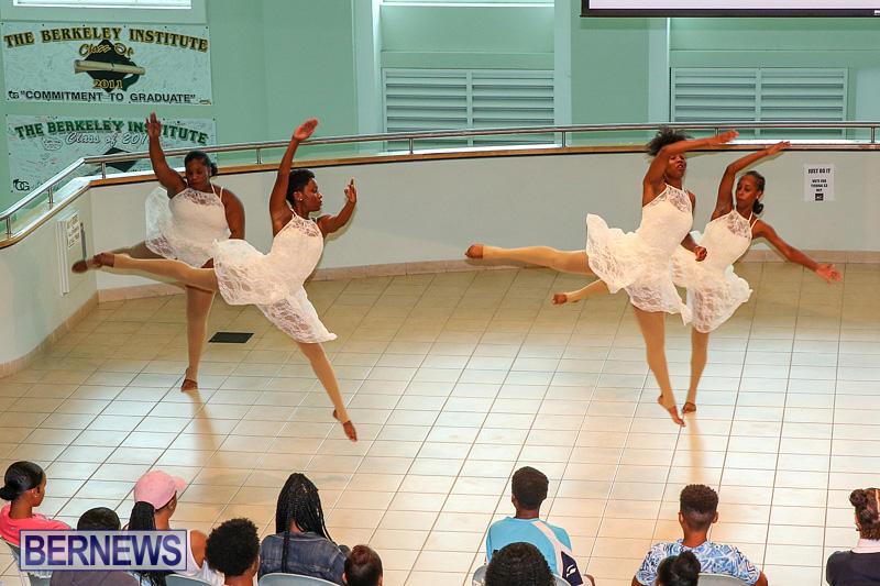 Berkeley-Institute-Tribute-For-Dennikia-Lambert-Bermuda-September-22-2016-13