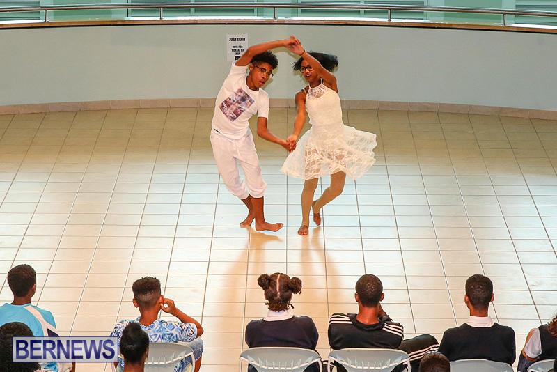 Berkeley-Institute-Tribute-For-Dennikia-Lambert-Bermuda-September-22-2016-14