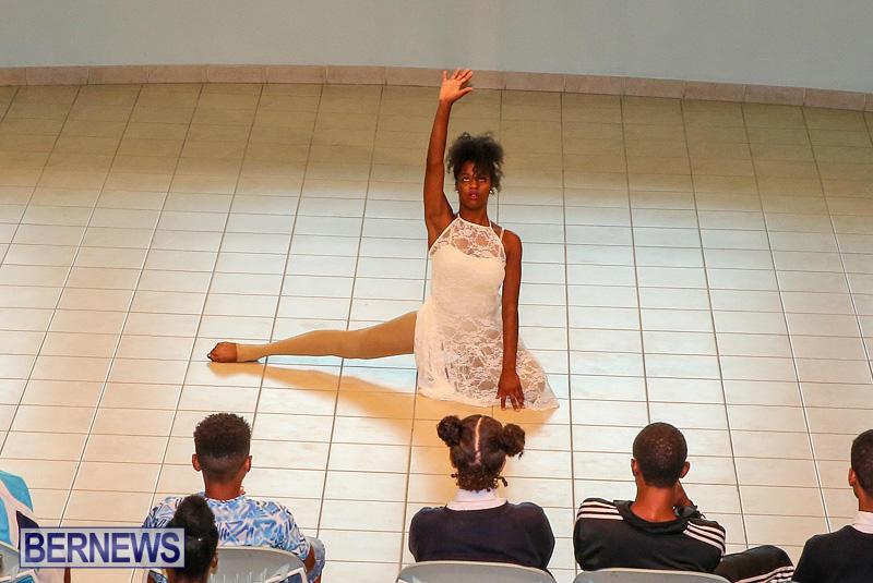 Berkeley-Institute-Tribute-For-Dennikia-Lambert-Bermuda-September-22-2016-19