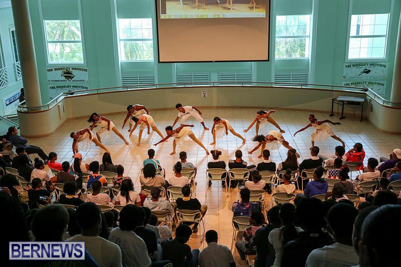 Berkeley-Institute-Tribute-For-Dennikia-Lambert-Bermuda-September-22-2016-20