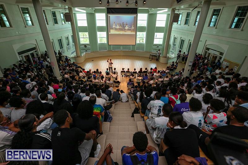 Berkeley-Institute-Tribute-For-Dennikia-Lambert-Bermuda-September-22-2016-29