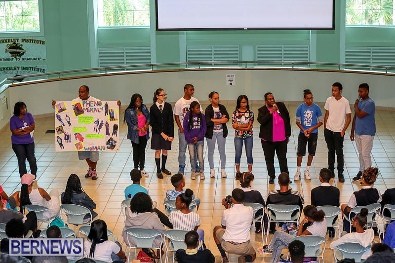 Berkeley-Institute-Tribute-For-Dennikia-Lambert-Bermuda-September-22-2016-33