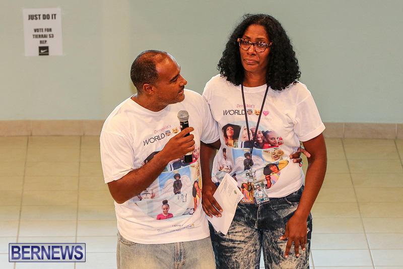 Berkeley-Institute-Tribute-For-Dennikia-Lambert-Bermuda-September-22-2016-41