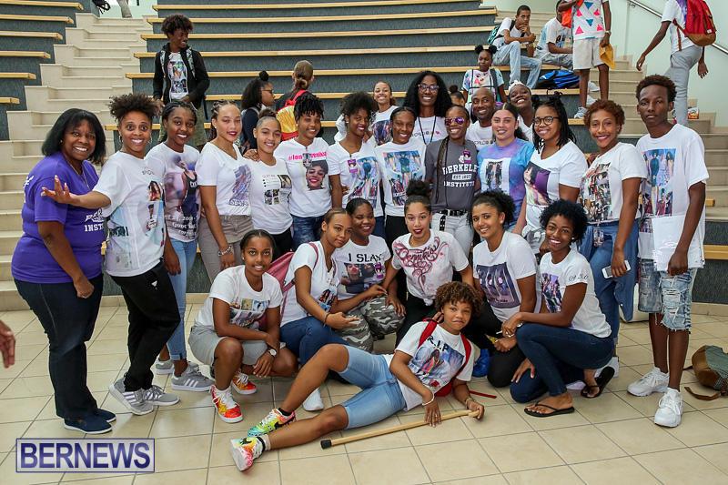 Berkeley-Institute-Tribute-For-Dennikia-Lambert-Bermuda-September-22-2016-44