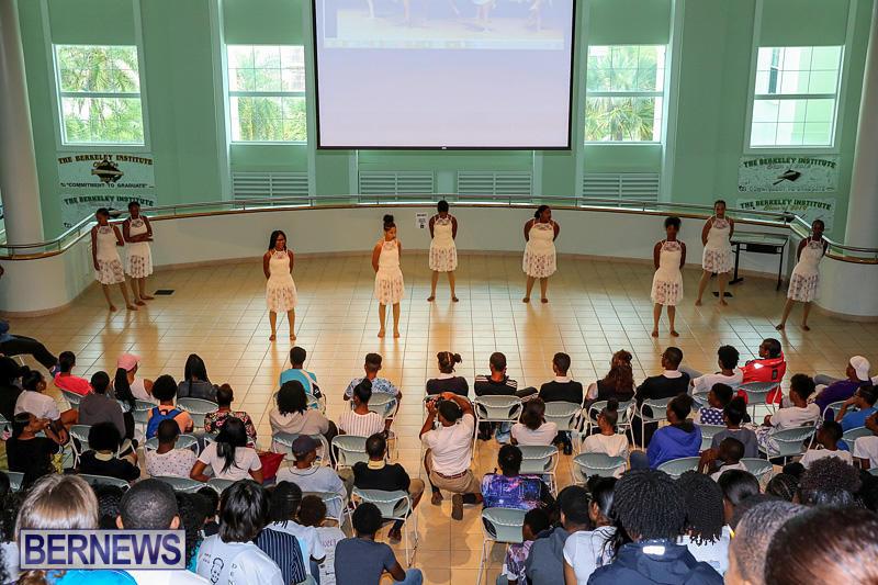 Berkeley-Institute-Tribute-For-Dennikia-Lambert-Bermuda-September-22-2016-7