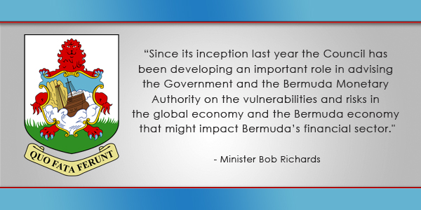 Bermuda Crest TC September 6 2016
