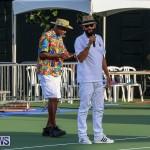 Bermuda Gombey Festival, September 10 2016-1