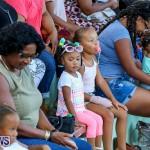 Bermuda Gombey Festival, September 10 2016-103