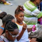 Bermuda Gombey Festival, September 10 2016-104