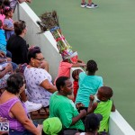 Bermuda Gombey Festival, September 10 2016-105