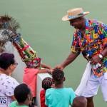 Bermuda Gombey Festival, September 10 2016-106