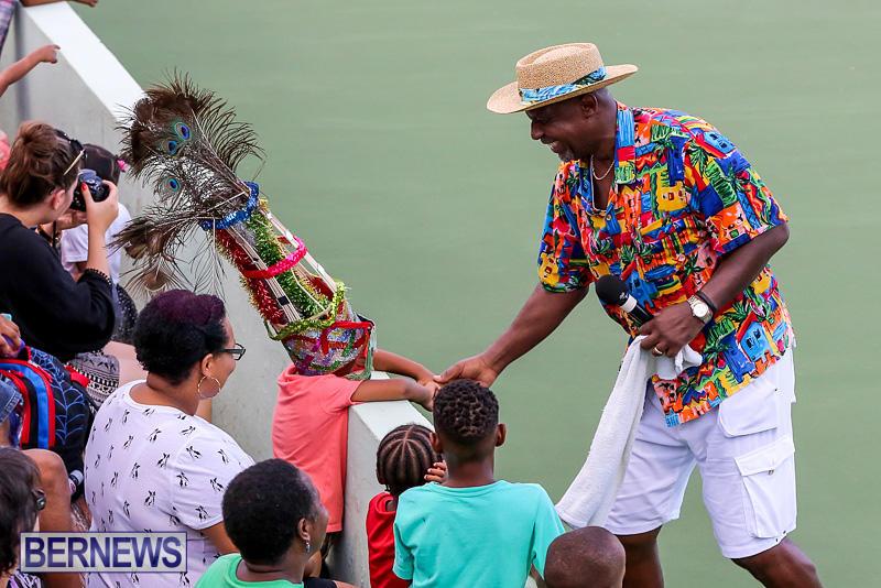 Bermuda-Gombey-Festival-September-10-2016-106
