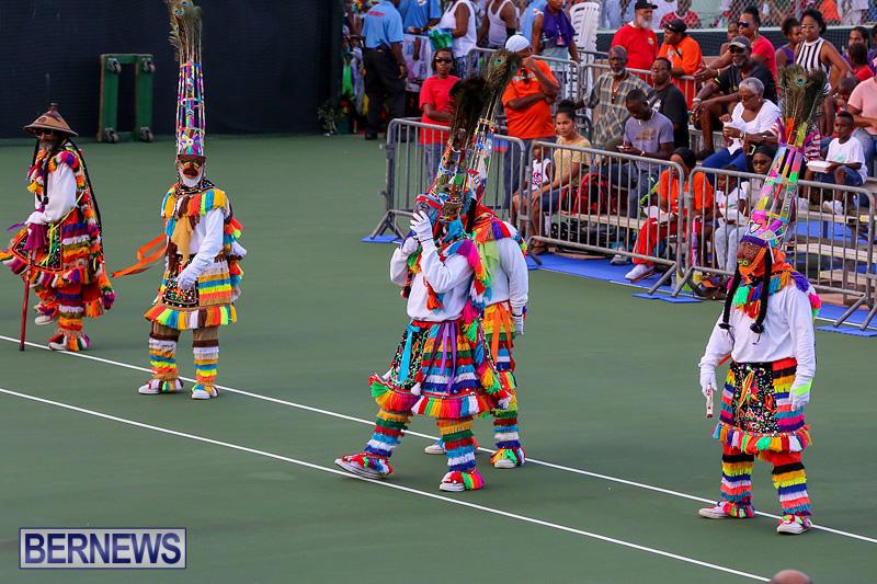 Bermuda-Gombey-Festival-September-10-2016-29