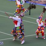 Bermuda Gombey Festival, September 10 2016-34