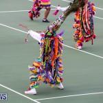 Bermuda Gombey Festival, September 10 2016-36