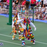 Bermuda Gombey Festival, September 10 2016-38