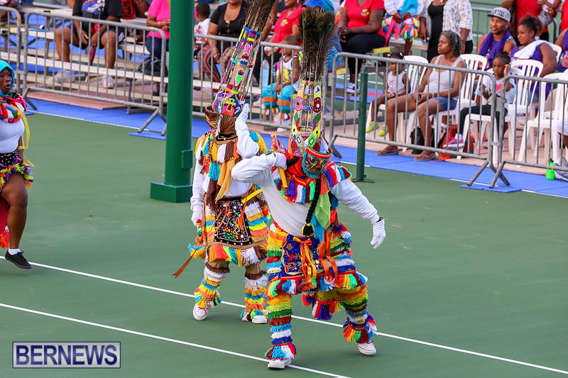 Bermuda-Gombey-Festival-September-10-2016-38