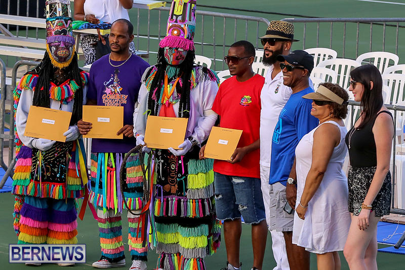 Bermuda-Gombey-Festival-September-10-2016-4