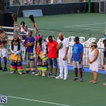 Bermuda Gombey Festival, September 10 2016-5