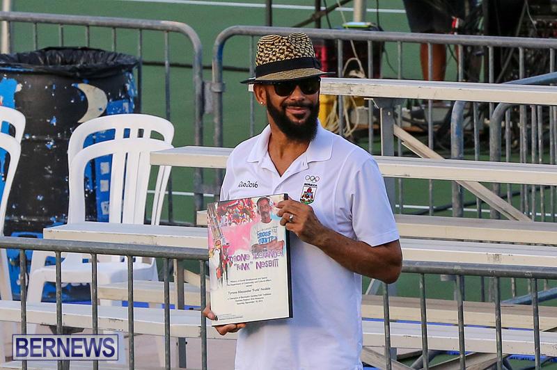Bermuda-Gombey-Festival-September-10-2016-6