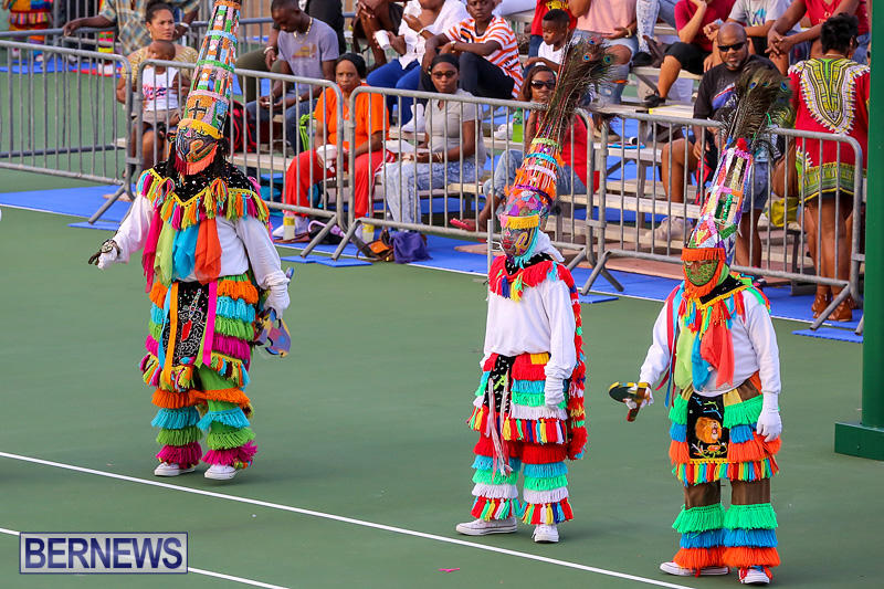 Bermuda-Gombey-Festival-September-10-2016-67