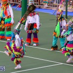 Bermuda Gombey Festival, September 10 2016-68