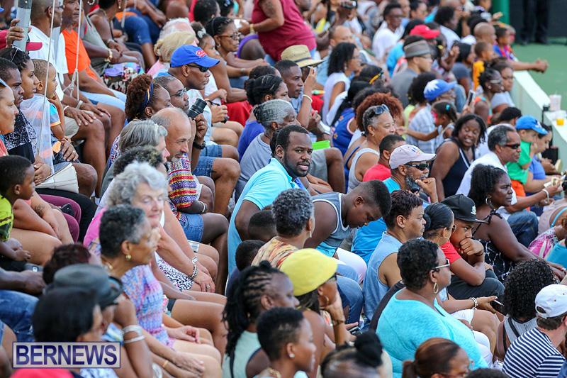 Bermuda-Gombey-Festival-September-10-2016-69