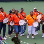 Bermuda Gombey Festival, September 10 2016-72