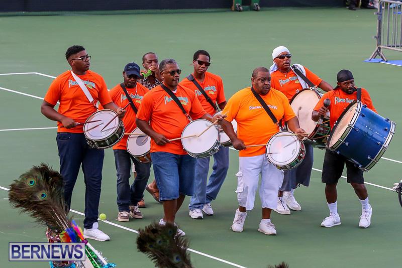 Bermuda-Gombey-Festival-September-10-2016-72