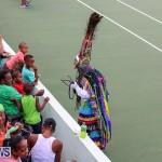 Bermuda Gombey Festival, September 10 2016-74