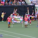 Bermuda Gombey Festival, September 10 2016-76