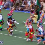 Bermuda Gombey Festival, September 10 2016-87