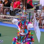 Bermuda Gombey Festival, September 10 2016-9