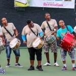 Bermuda Gombey Festival, September 10 2016-90