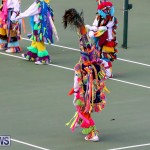 Bermuda Gombey Festival, September 10 2016-97