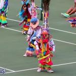 Bermuda Gombey Festival, September 10 2016-99