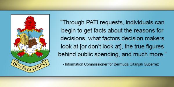 Bermuda PATI Comment Gitanjali Gutierrez TC 02