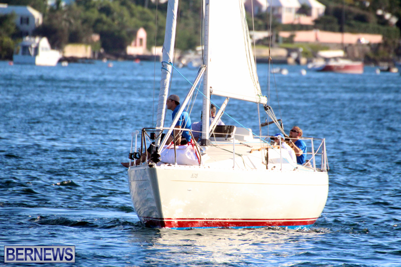Bermuda-Wednesday-Night-Sailing-August-31-2016-1