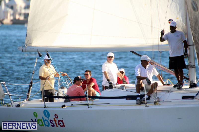 Bermuda-Wednesday-Night-Sailing-August-31-2016-10