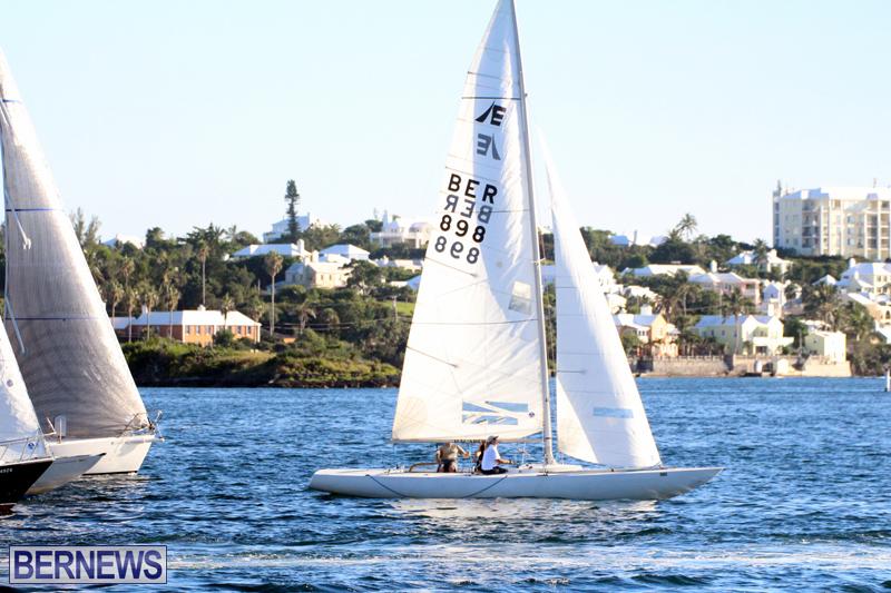 Bermuda-Wednesday-Night-Sailing-August-31-2016-11