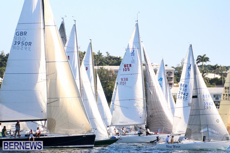 Bermuda-Wednesday-Night-Sailing-August-31-2016-12