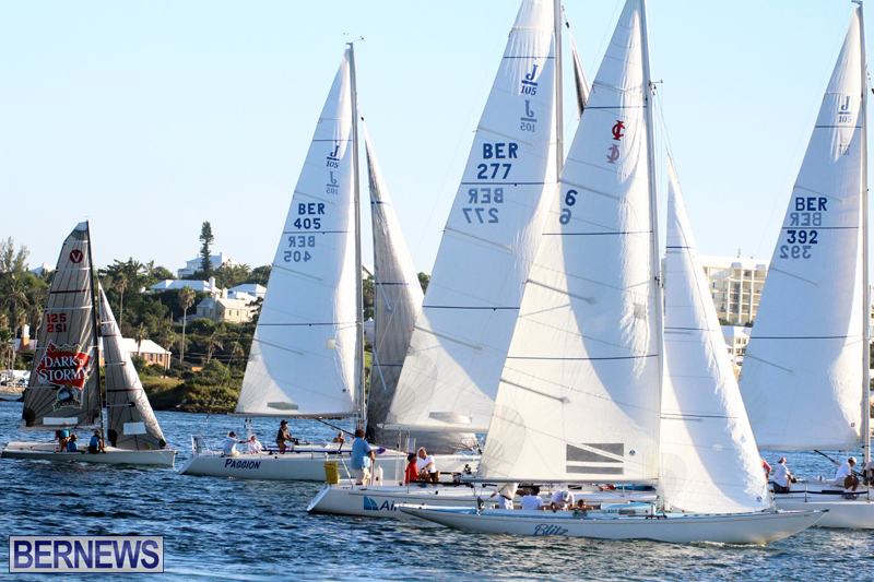 Bermuda-Wednesday-Night-Sailing-August-31-2016-13
