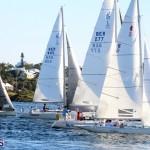 Bermuda Wednesday Night Sailing August 31 2016 14
