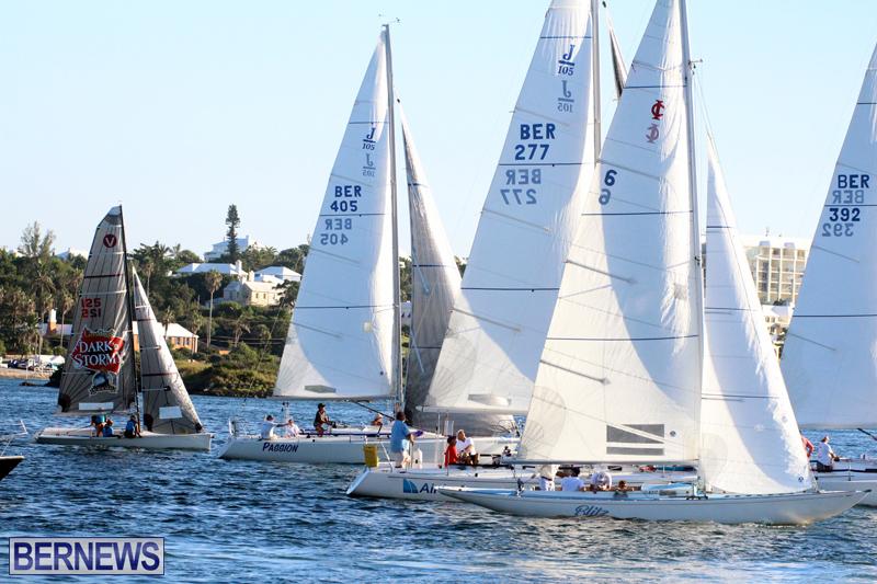 Bermuda-Wednesday-Night-Sailing-August-31-2016-14