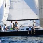 Bermuda Wednesday Night Sailing August 31 2016 15